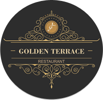 Golden Terrace Header Logo